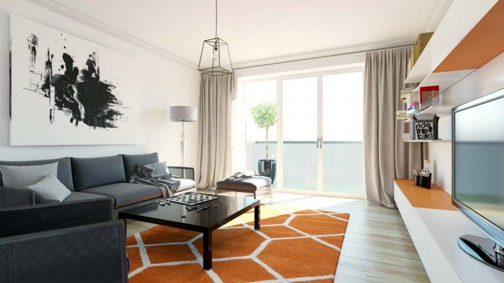 La ce trebuie sa fii atent cand cumperi un apartament nou?