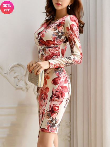 Women S Clothing Online Berrylook Action Codes