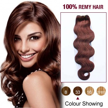 Great Tips For Choosing Right Hair Extensions for You