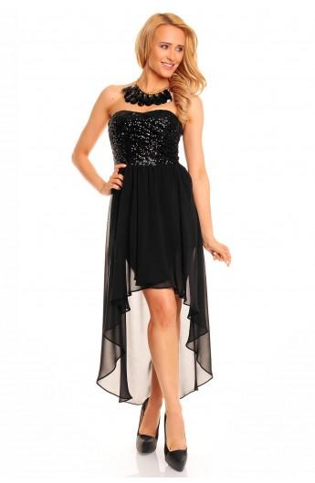 De unde cumpărăm modele noi de rochii elegante?