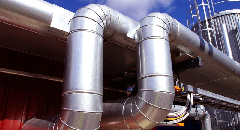 De ce ai nevoie de sisteme de ventilatie?